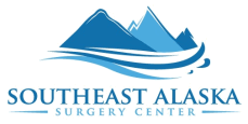 Southeast Alaska Surgery Center